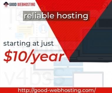 http://www.tehnickalo.edu.rs//images/web-hosting-directadmin-98516.jpg